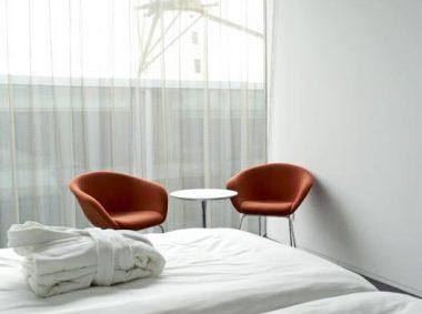 hotel kortrijk
